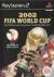 2002 FIFA World Cup [DK][NO] Box Art
