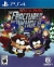 South Park: The Fractured But Whole [CA] Box Art
