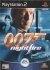 James Bond 007: Nightfire [DK] Box Art