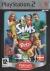 Sims 2, The: Pets - Platinum Box Art