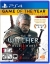 Witcher III, The: Wild Hunt - Game of the Year Edition Box Art