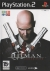 Hitman: Contracts [DK][FI][NO][SE] Box Art