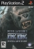 Peter Jackson's King Kong: The Official Game of the Movie [DK][FI][NO][SE] Box Art