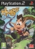 Hugo: Magi i Troldeskoven [DK] Box Art