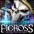 Picross Lord of the Nazarick Box Art
