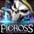 Picross Lord of the Nazarick Box Art