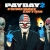 Payday 2:Crimewave Edition Box Art