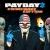 Payday 2:Crimewave Edition Box Art