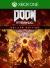 Doom Eternal - Deluxe Edition Box Art