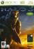 Halo 3 [IT] Box Art