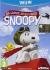La Grande Avventura di Snoopy Box Art