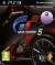 Gran Turismo 5 [IT] Box Art