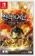 Attack On Titan 2: Final Battle Box Art