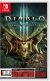 Diablo III - Eternal Collection Box Art