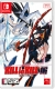 Kill la Kill The Game: IF Box Art