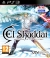 El Shaddai: Ascension of the Metatron [FR] Box Art
