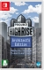 Project Highrise: Architect's Edition Box Art
