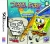 Drawn to Life!: Spongebob Squarepants Box Art