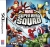 Marvel Super Hero Squad Box Art