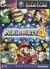 Mario Party 4 Box Art