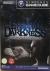 Eternal Darkness: Sanity's Requiem Box Art