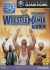WrestleMania XIX Box Art