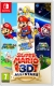 Super Mario 3D All-Stars [IT] Box Art