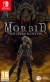 Morbid: The Seven Acolytes Box Art