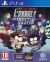 South Park: L' Annale Du Destin Box Art