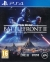 Star Wars: Battlefront II [FR][NL] Box Art