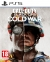 Call of Duty: Black Ops: Cold War Box Art