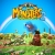 PixelJunk Monsters 2 Box Art