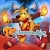 Ty: The Tasmanian Tiger Box Art