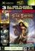Official Xbox Magazine Disc 43 April 2005 (plastic case) Box Art