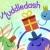 Muddledash Box Art