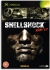 Shellshock: Nam '67 [UK] Box Art