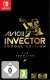 AVICII Invector - Encore Edition [DE] Box Art