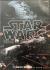 Star Wars: Attack on the Death Star Box Art