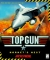 TOP GUN - Hornet's Nest Box Art