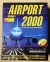 Airport 2000 - Volume 1 Box Art