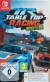 Table Top Racing - Nitro Edition [DE][PL] (Download Code) Box Art