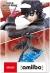 Joker - No.83 Super Smash Bros. Collection Box Art