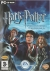 Harry Potter e o Prisioneiro de Azkaban Box Art