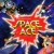 Space Ace Box Art