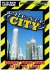 Create City Box Art