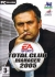 Total Club Manager 2005 Box Art