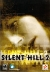 Silent Hill 2: Restless Dreams Box Art
