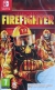 Real Heroes Firefighter (Download code) [FR] Box Art