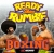 Ready 2 Rumble Boxing (SELL Pour tous Publics) Box Art