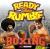 Ready to Rumble Boxing (SELL Déconseillé aux Moins de 12 ans) Box Art